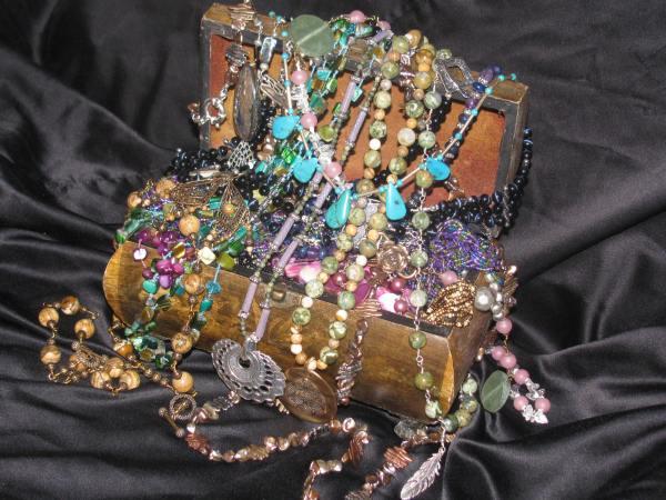 jewlry box2
