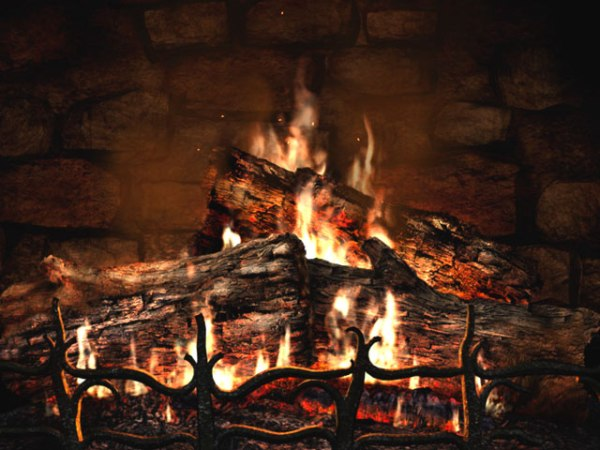 fireplace-3d-screensaver-6359