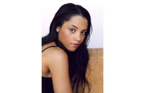 "Bianca Lawson at 33 yo has played 16 yos in other castings quite well. She was a lesbian love interest in ""Pretty Little Liars"". She also played in the series ""Saved By The Bell'"". She would make a great Althea in that Althea saw herself as glamourous and wanted to seek fame and fortune before her tragedy."
