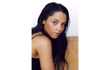 """Bianca Lawson at 33 yo has played 16 yos in other castings quite well. She was a lesbian love interest in """"Pretty Little Liars"""". She also played in the series """"Saved By The Bell'"""". She would make a great Althea in that Althea saw herself as glamourous and wanted to seek fame and fortune before her tragedy."""