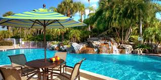 There are literally hundreds of resorts like this one.  We have over 400,000 hotel rooms in Orlando.