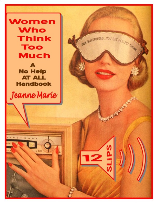 contest-wwttm-jeanne-marie-cover1