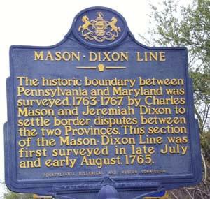 Mason Dixon Line_jpg