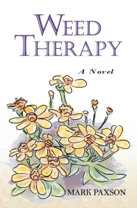 weedtherapy-kindle-cover