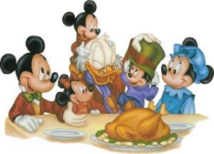 scrooge-mcduck-thanksgiving-dinner