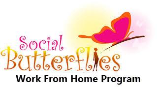 socialbfly