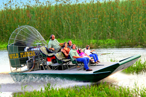 Wild_Florida_Airboats_(002)