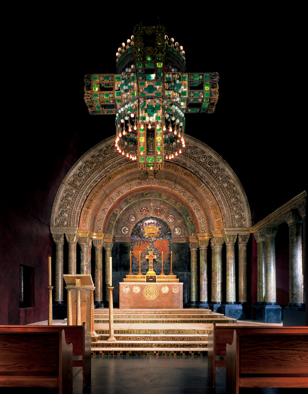 orlando-winter-park-morse-museum-tiffany-chapel-full
