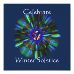 winter_solstice_party_invitation-r33d79c2e5cb047998505147846a191f0_imtet_8byvr_512