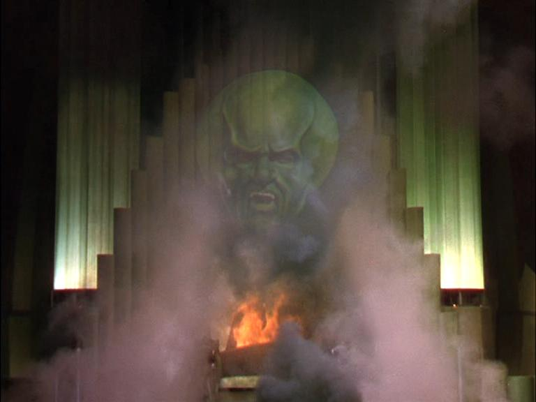 Wizard-of-oz_hologram