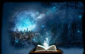 a-book-magic-reading-world-building-writing