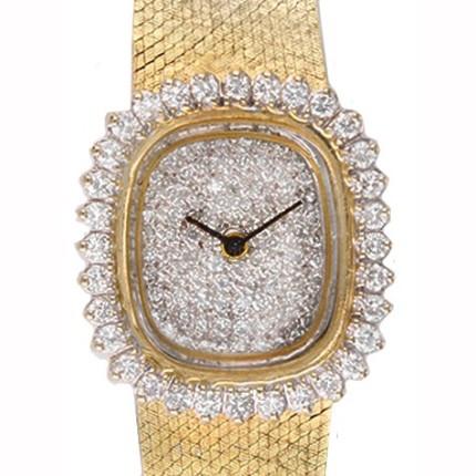 2-11774-186621--harley-watch-co.-pave-diamond-ladies-watch--
