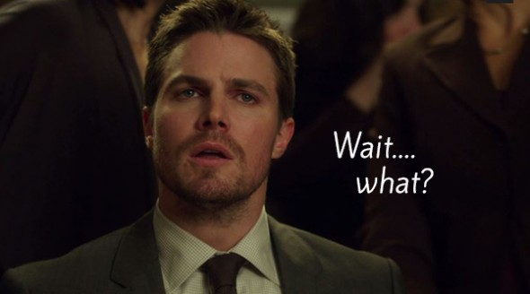 Oliver-Queen-in-court-reaction-590x328