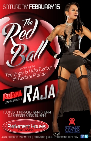 Red Ball 2014 11x17