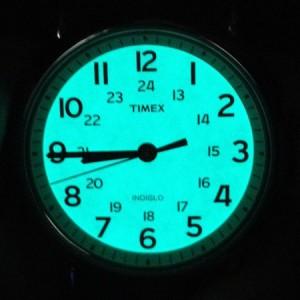 Timex-Indiglo-300x300