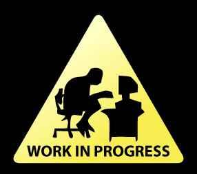 work_in_progress_imagelarge