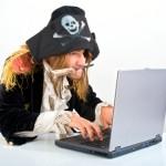 Piracy-150x150