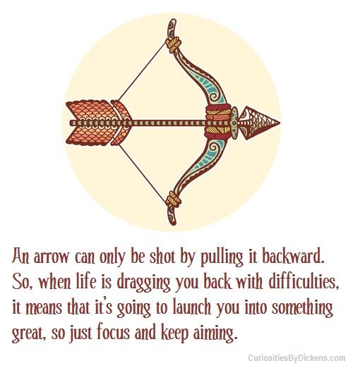 keep-aiming