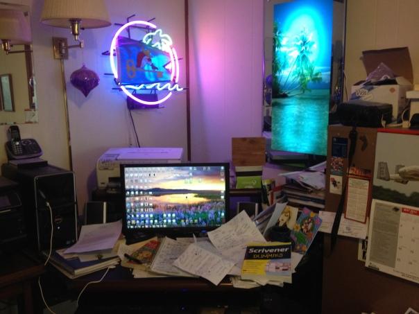 best pic desk 002