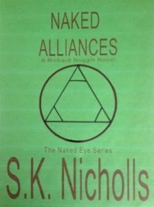 green naked Alliances 002