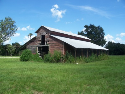 BISR_FL_Red_Barn01