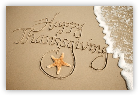 Happy-Thanksgiving-from-Move-To-New-Smyrna-Beach
