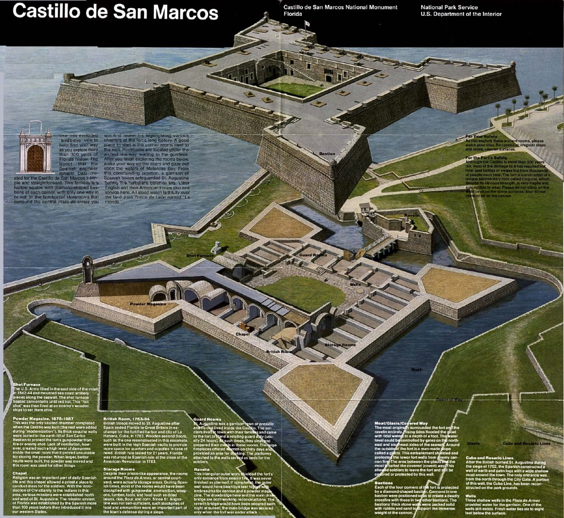 Castillo_de_San_Marcos_NPS