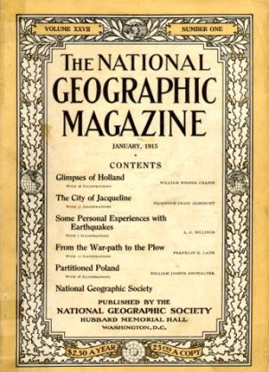1915NatGeog