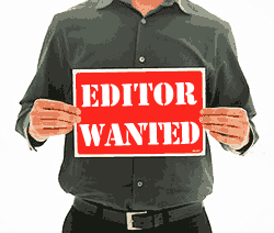 editor-wanted[1]