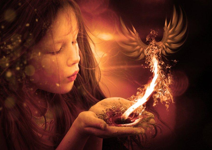 phoenix_birth_2_by_nameisavailable-d5qagjl