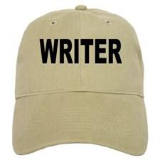 writer_baseball_cap