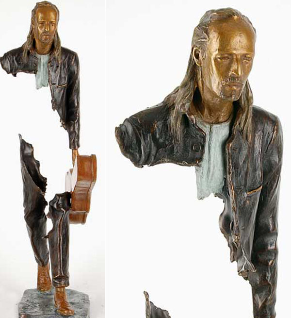 Bruno-Catalano-12