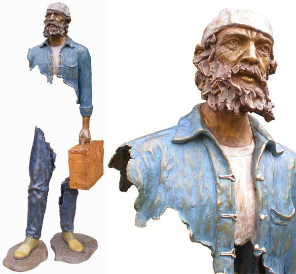 Bruno-Catalano-13