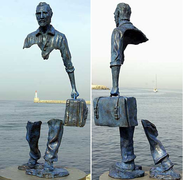 Bruno-Catalano-8