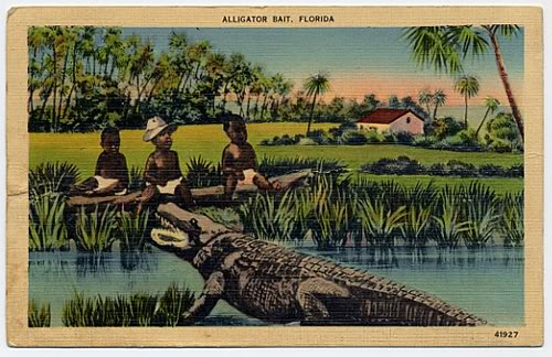 1900sc_Postcard-Alligator_01
