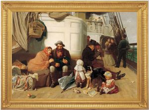 800px-John_C._Dollman_-_The_immigrants'_ship_-_Google_Art_Project
