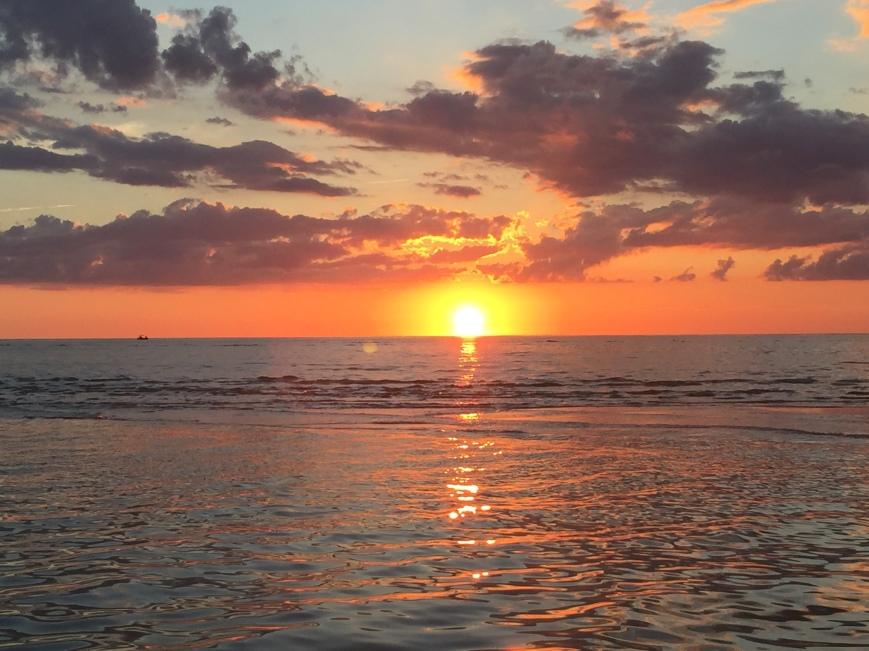 June staycation Sarasota 2016 033