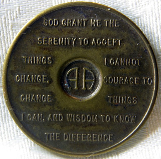 What-does-the-serenity-prayer-mean2