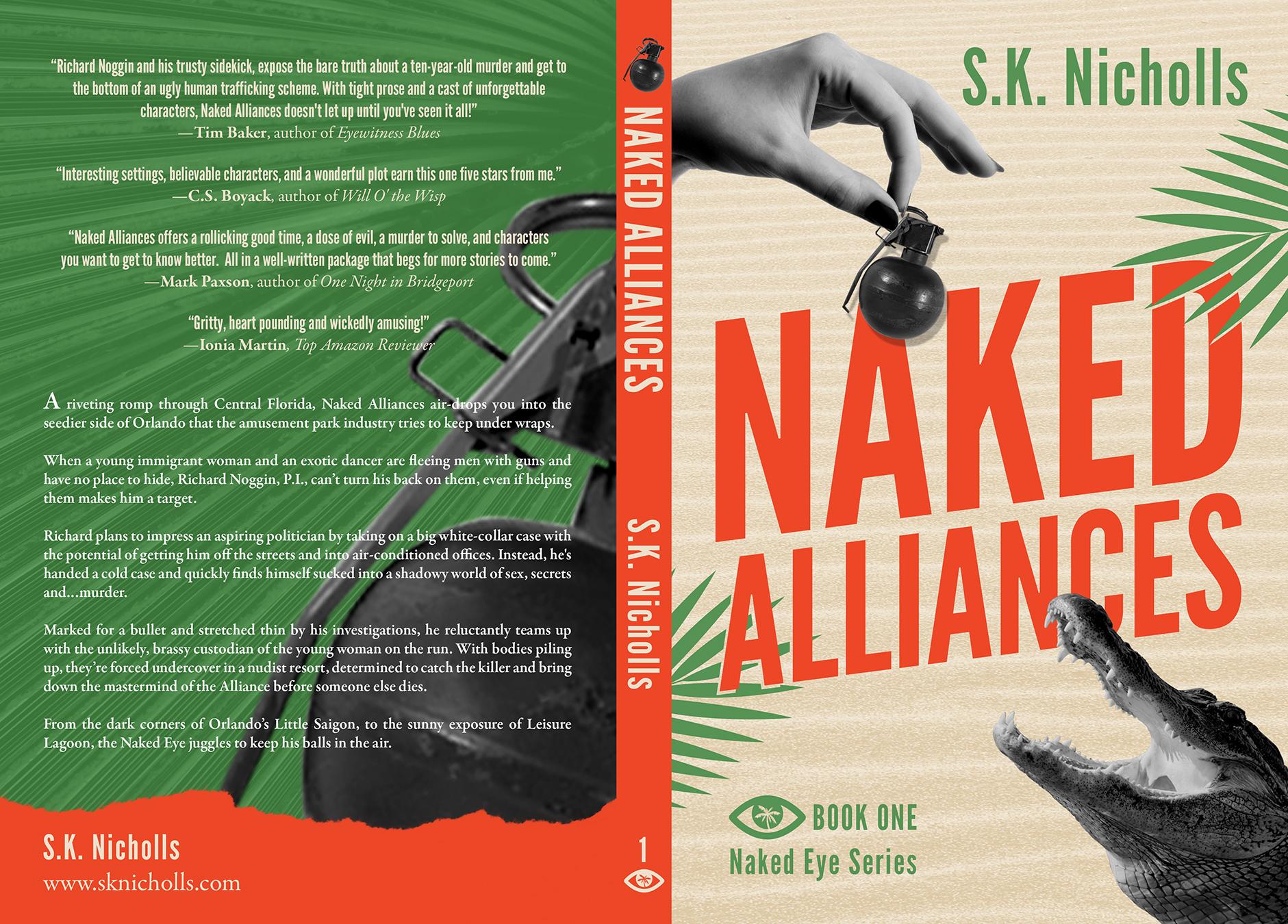 NakedAlliances_JPEG