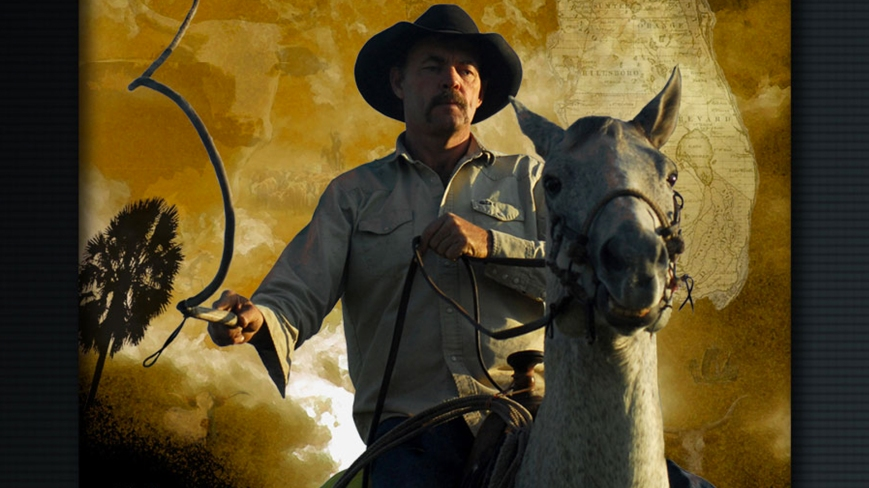 the history and the use of the word cowboy David dary notes that the word cowboy was previously used in ireland and although there may be some connection with that source it is more likely that the term.
