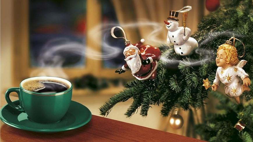 christmas-coffee-drinks