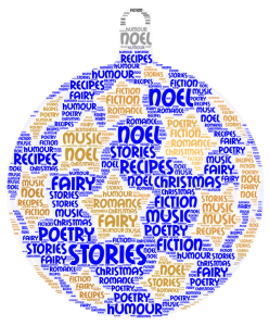 word-cloud-11