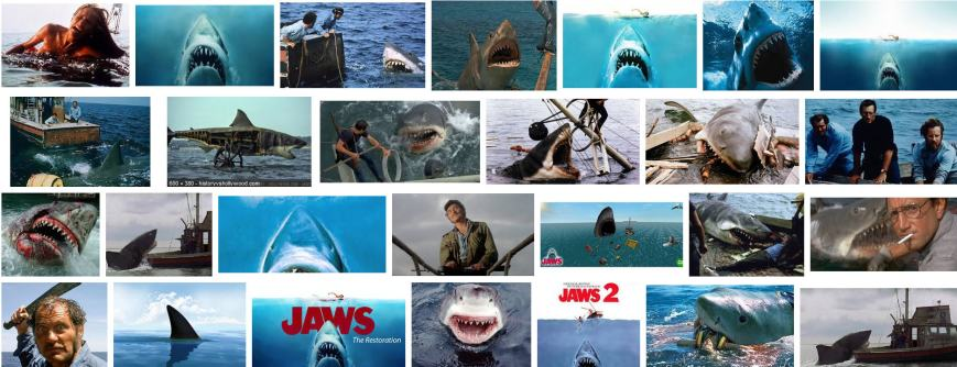 jaws-collage
